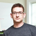 Gabriel Weinberg - Founder of Duck Duck Go